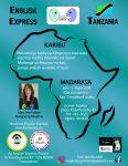 English Express Tanzania